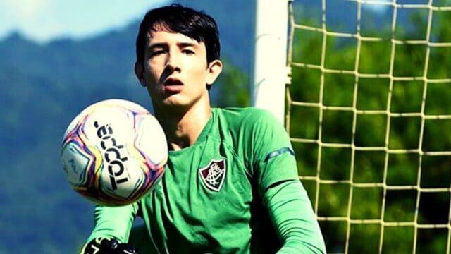 Η Λίβερπουλ ανακοίνωσε τον 17χρονο Βραζιλιάνο κίπερ Πιταλούγκα!