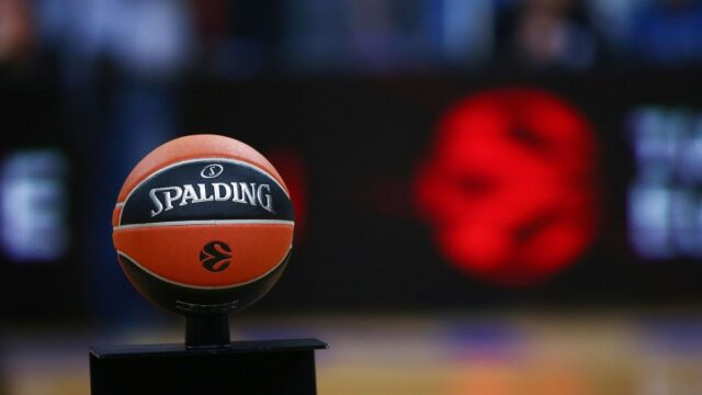 Μακάμπι: Πόσα χρήματα θα εισπράξουν από το sports pool οι ομάδες;