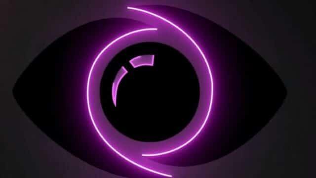 Big Brother 2 Spoiler (16/06): Πριν ξεκινήσει τέλος ο Τσαλίκης – Έρχεται μεγάλο όνομα και θα πέσουν τα τσιμέντα!