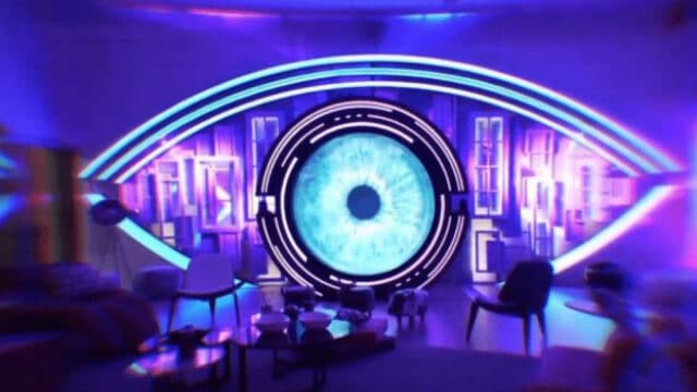"Big Brother Spoiler (18/06): Ποιος παίχτης συζητά να γυρίσει ""τσόντα"" αλλά με 100.000 ευρώπουλα;"