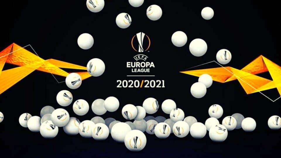 Europa League: Η κλήρωση για την προημιτελική και την ημιτελική φάση!
