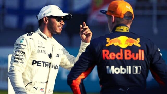 Formula 1: Σύντομα θα έχουμε την πρώτη superteam!
