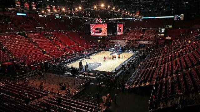 Euroleague: Αλλαγή ώρας στο Ολυμπιακός – Αρμάνι Μ!