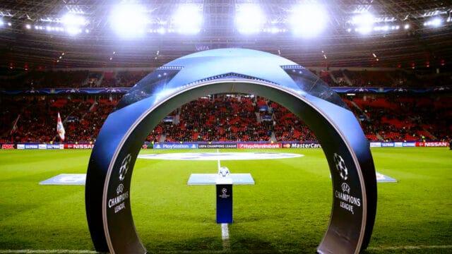 UEFA: Σκέφτεται 36 ομάδες στο Champions League από το 2024!
