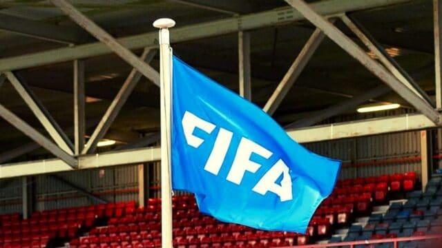 Λίβερπουλ και Γιουνάιτεντ θετικές για την European Premier League!