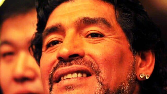 Ντιέγκο Μαραντόνα: Τρεις νέοι κατηγορούμενοι για τον θάνατο του!
