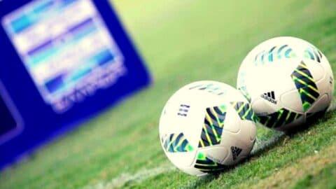Super League (16/05): Γκολ και φάσεις για τους αγώνες της Κυριακής!