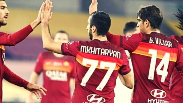 Ρόμα: Οπαδοί έκραξαν τον Πελεγκρίνι, η διοίκηση τα βάζει με τους παίκτες!