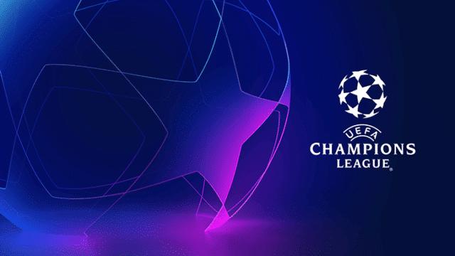 Κλήρωση Champions League: Προημιτελική και ημιτελική φάση!