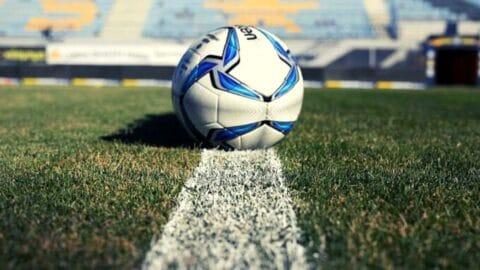 Playoff Σούπερ Λιγκ1: Γκολ και φάσεις για τους αγώνες της Τετάρτης!