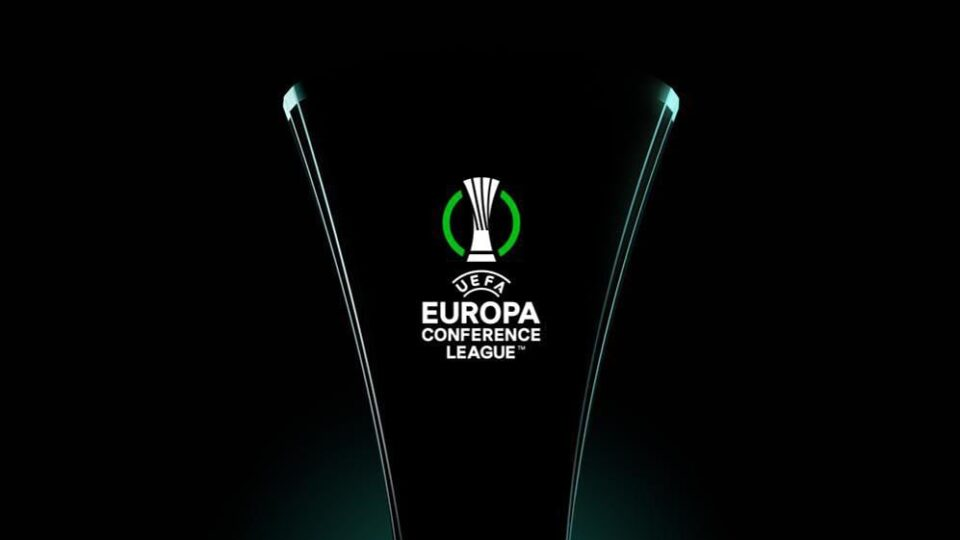 Οι πιθανοί αντίπαλοι ΠΑΟΚ, Άρη, ΑΕΚ στο Europa Conference League
