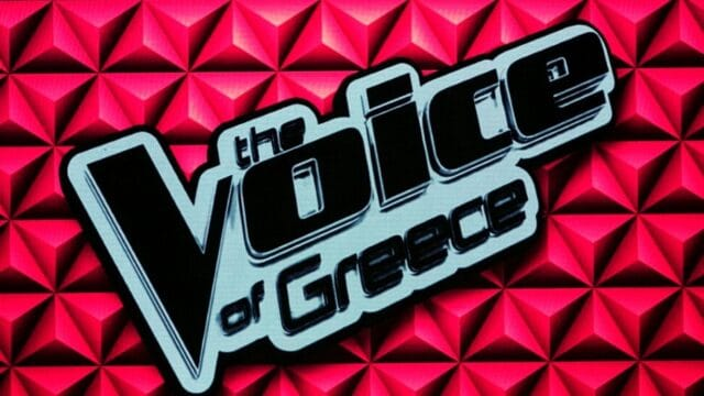 """""""The Voice of Greece"""": Αυτοί οι παίκτες πέρασαν στον τελικό!"""