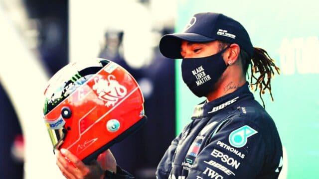 Formula 1: Οι πιλότοι σε θέση μάχης – Στην ΕΡΤ και ERTFLIX το πρωτάθλημα της F1!