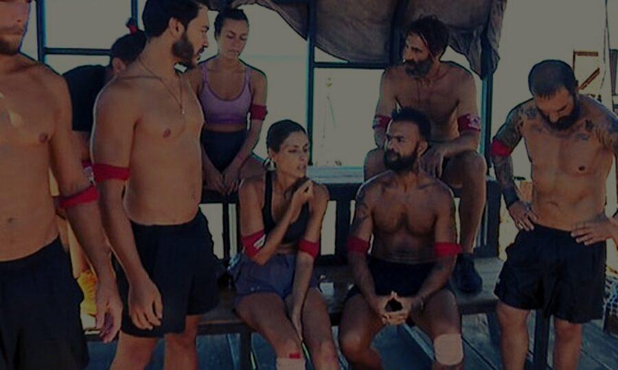 Survivor 4 (7/2): Αλήθειες ή ψέματα; Αυτά που πρέπει να γνωρίζετε!