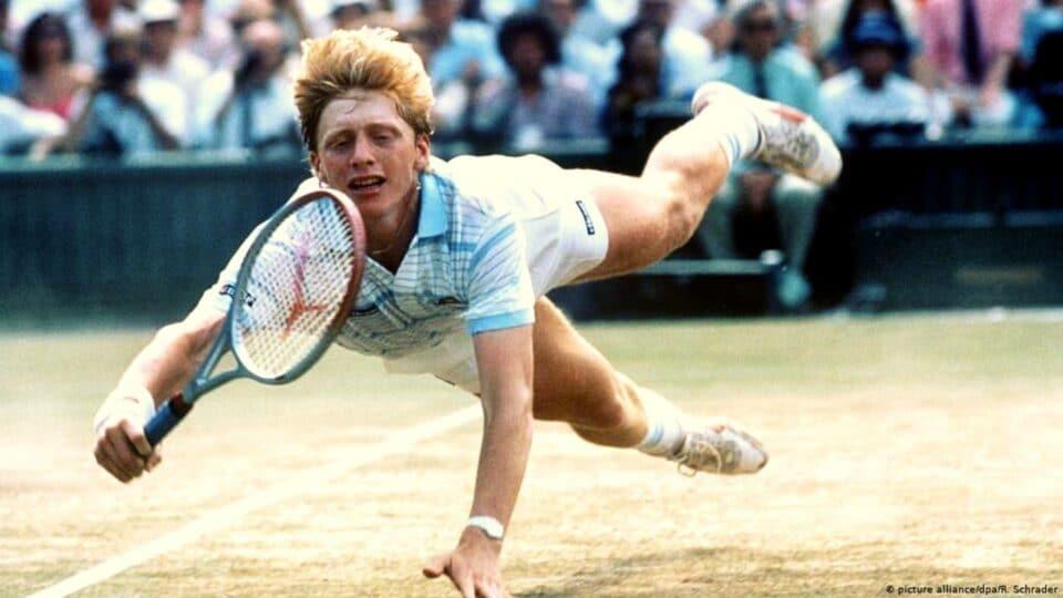 Το απόλυτο φαινόμενο του τένις – Από την κορυφή στην χρεωκοπία!