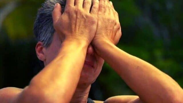Survivor 4 (15/06): Δραματική η κατάσταση της Σοφίας Μαργαρίτη – Δεν μπορεί να περπατήσει! (Vids)