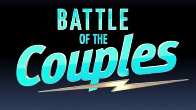 Battle of the Couples Spoiler (29/03): Ποιοι αποχώρησαν; – Οριστικό… αυτοί δεν συνεχίζουν!