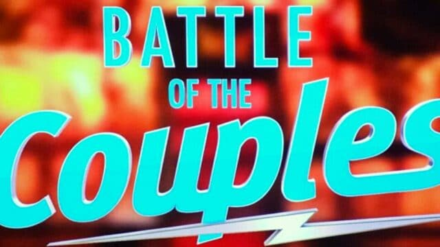 Battle of the Couples spoiler (05/04): Δεν τραβάει … και πολλες μουρμούρες στον ALPHA!