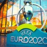 Euro 2020: Δίχως Έλληνα διαιτητή η διοργάνωση!