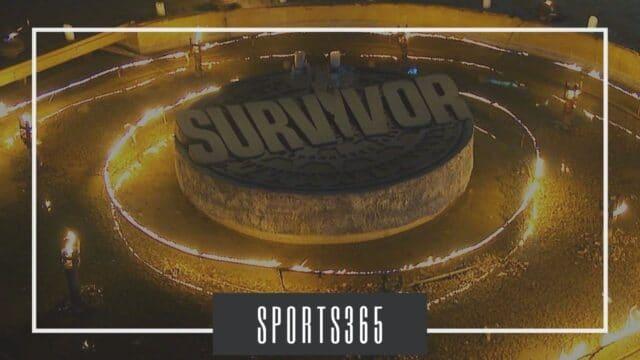 Survivor 4 Διαρροή (17/3): Αμοιβές πρόκληση! Πόσα κερδίζουν οι διάσημοι, και πόσα ο μεγάλος νικητής!