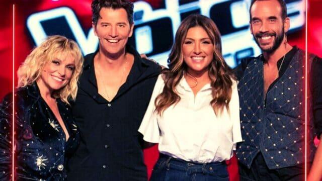 """The Voice of Greece"": Στον τελικό της Παρασκευής η καλύτερη φωνή βρέθηκε!"