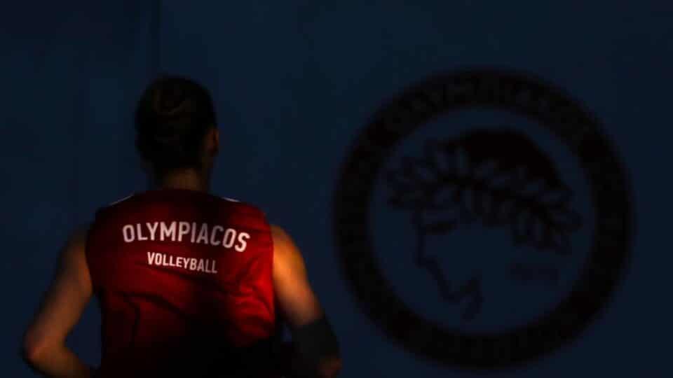 Ολυμπιακός: Επιστροφή μετά από… 3,5 μήνες!