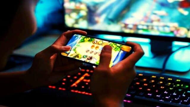 Για να γίνεις παιχτούρας στο gaming χρειάζεσαι την κατάλληλη κονσόλα!