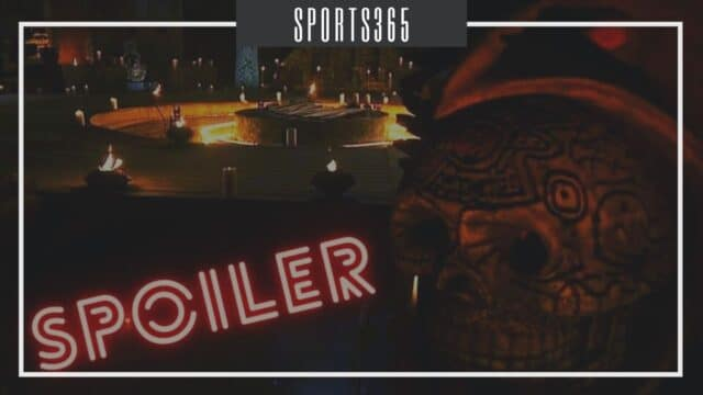 Survivor 4 Spoiler (16/3): Οριστικό! Αυτή η ομάδα κερδίζει την 2η ασυλία! Μπλέ η Κόκκινη;