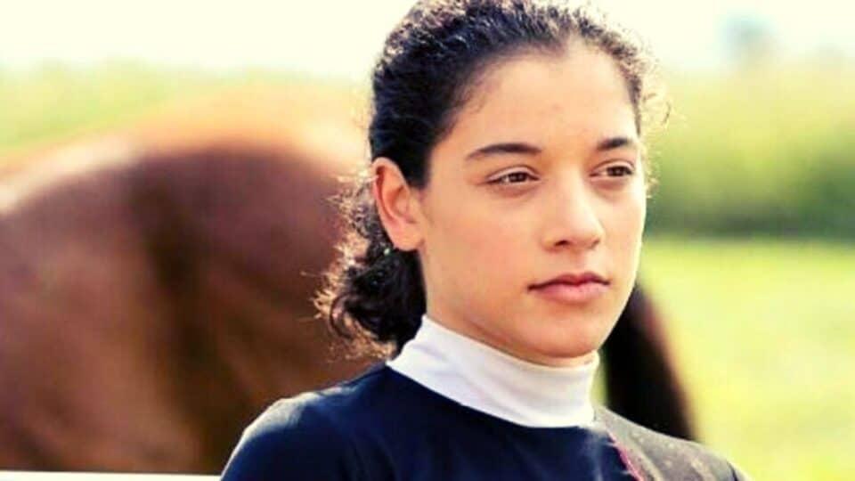 Αγγελική Spoiler (18/3): Η πρωταγωνίστρια της σειράς Δανάη μιλάει για πολλά!