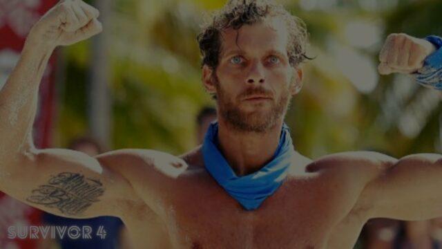 Survivor Spoiler (24/3): Βόμβα! Ο Κρις επιστρέφει και «Θα σουβλίσει αρνί…» στο νησί;