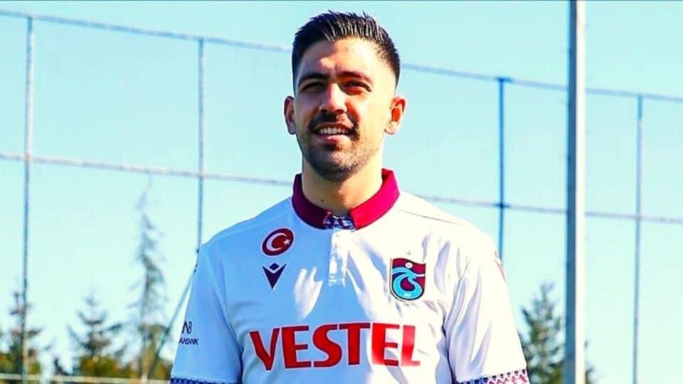 Μπακασέτας: Σκοράρει και… πασάρει για γκολ, σε 18 απ' τις 21 ομάδες της Super Lig!