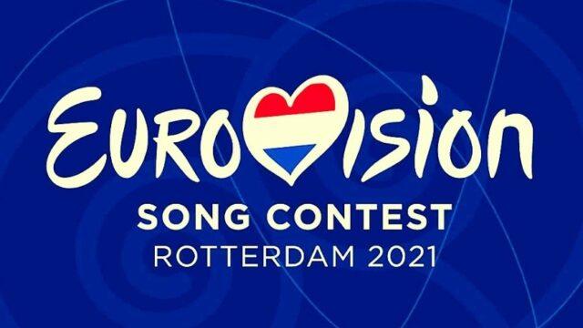 Eurovision: Η ιστορία των ελληνικών συμμετοχών μέχρι σήμερα! (Vid)