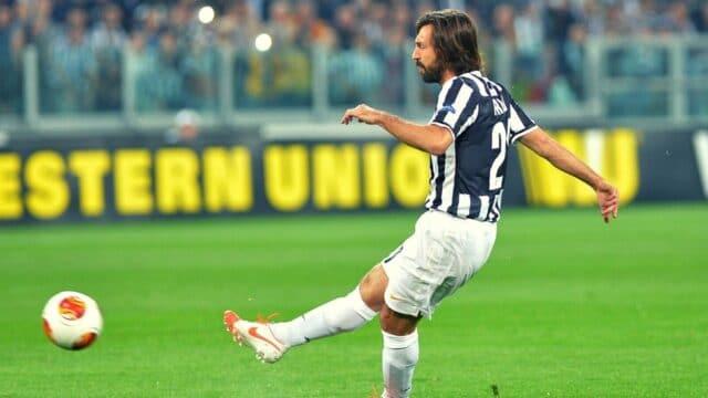 Serie A: Στις εκτελέσεις φάουλ ήταν… κίνδυνος θάνατος! (vids)