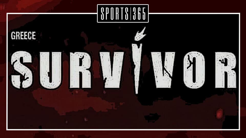 Survivor 4 Spoiler: Παράταση για τον Τελικό… λόγο Πάσχα!