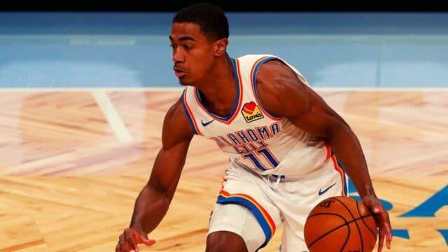 NBA: Κατάφερε να χάσει τα… άχαστα, κι έγινε viral! (vid)