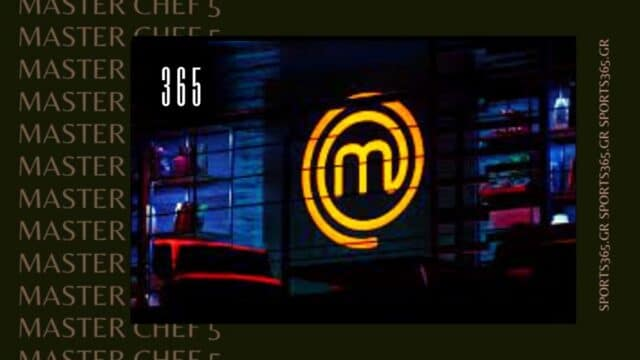 MasterChef 5 Mega Spoiler (14/05): Αυτοί είναι οι τρεις επόμενοι παίχτες που αποχωρούν!