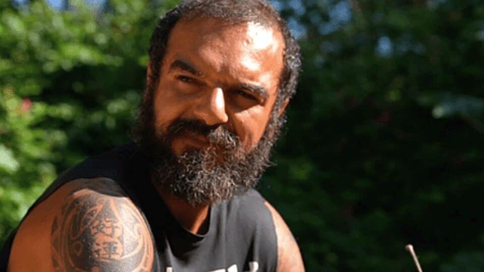 "Survivor Διαρροή (23/03): Σε μεγάλο κίνδυνο ο ""Ντάφυ"" – Όλες οι εξελίξεις!"