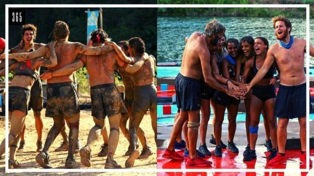 Survivor 4 Spoiler (21/03): Έπαθλο φαγητού, ασυλίες… θα γίνουν σκληρές μάχες!