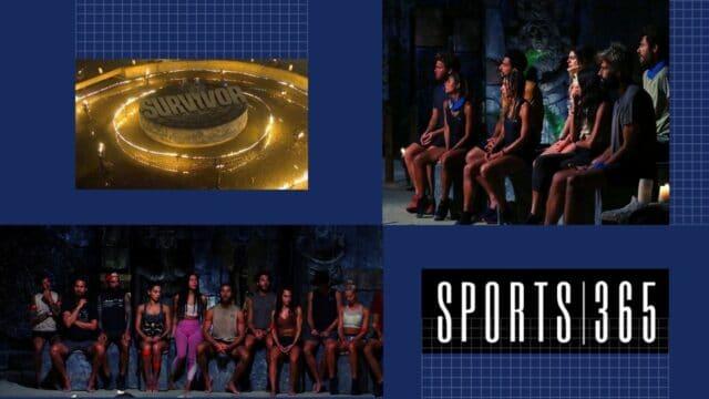 Survivor Spoiler (21/03): Μάχη για τις ασυλίες! Και τελικά, κερδίζουν οι…