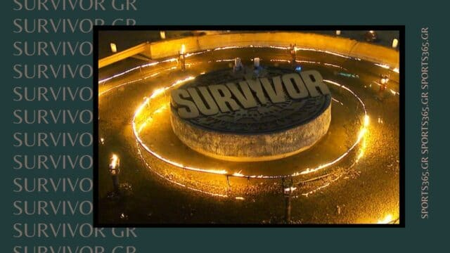 Survivor Trailer (22/03): Οι μάχες για την ασυλία ξεκινούν!