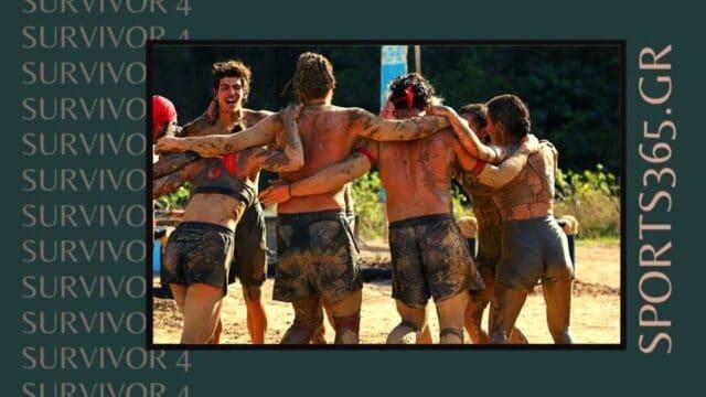 Survivor 4 Spoiler (21/03): «Βόμβα» μεγατόνων! Ποιο φαβορί σκέφτεται να αποχωρήσει;
