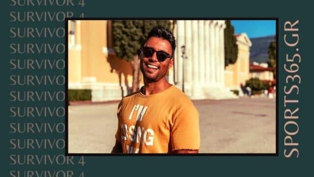 Survivor 4 Διαρροή (15/3): Ο Ταβλαδάκης μίλησε για όλους και για όλα!