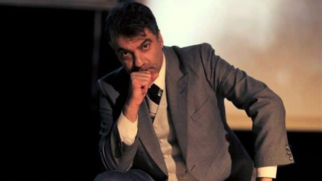 Σιωπηλός Δρόμος Spoiler (09/04): Ένας νέος ρόλος ξεκινάει – Ποιος είναι ο νέος ηθοποιός;