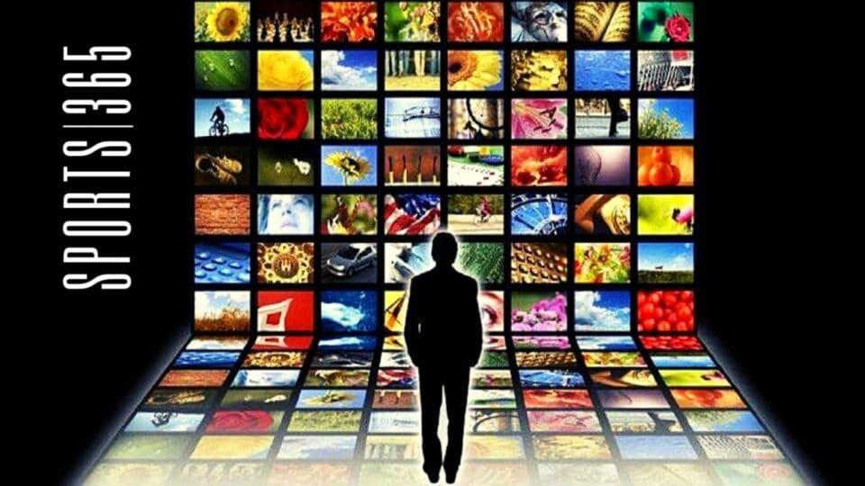 Τηλεθέαση (14/07): Οι ειδήσεις του ALPHA πρωτιά, και οι Ελληνικές σειρές αντέχουν στον χρόνο!