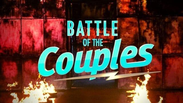 Battle of the Couples Spoiler (09/04): «Κλείδωσε» η ημερομηνία για τον μεγάλο Τελικό!