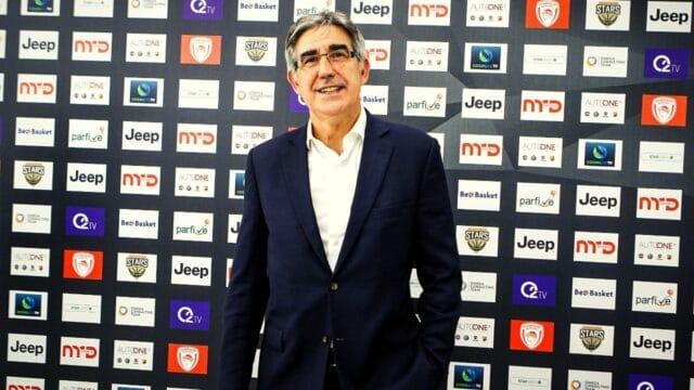 Euroleague: Ραντεβού 7 ομάδων για συζήτηση… κατά Μπερτομέου!