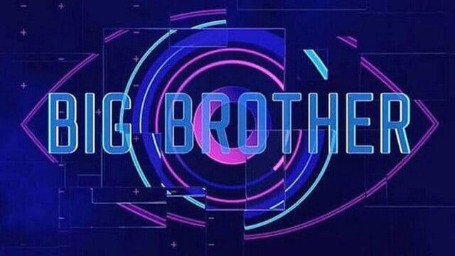 Big Brother 2 Spoiler (12/04): Ανεβάζει στροφές με δυνατά ονόματα!