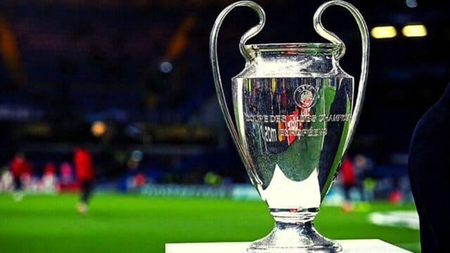 Champions League: Όλο και πιο σύντομα η νέα μορφή του!