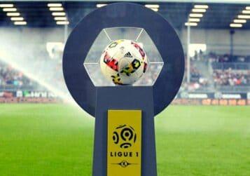Ligue 1: TOP-5 Τα πέντε καλύτερα γκολ της αγωνιστικής! (Vid)