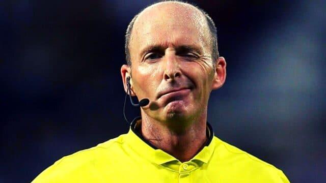 FA Cup: Τρελή… βλάβη έπαθε ο διαιτητής του Τσέλσι-Σίτι! (vid)